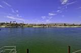 10691 River Terrace Dr - Photo 50