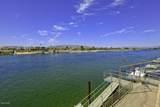 10691 River Terrace Dr - Photo 51