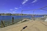 10691 River Terrace Dr - Photo 52