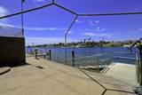 10691 River Terrace Dr - Photo 54