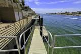 10691 River Terrace Dr - Photo 56