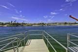 10691 River Terrace Dr - Photo 57