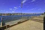 10691 River Terrace Dr - Photo 58