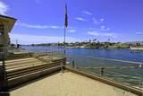 10691 River Terrace Dr - Photo 59