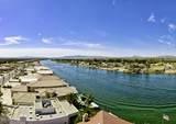 10691 River Terrace Dr - Photo 6