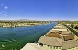 10691 River Terrace Dr - Photo 7
