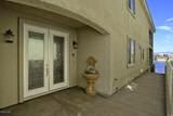 10691 River Terrace Dr - Photo 9