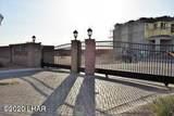 626 Veneto Loop - Photo 46