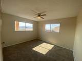 2290 Seabring Dr - Photo 12