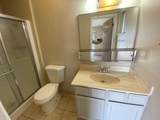 2290 Seabring Dr - Photo 15