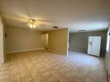 2290 Seabring Dr - Photo 20