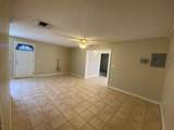 2290 Seabring Dr - Photo 22
