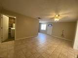 2290 Seabring Dr - Photo 23