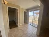 2290 Seabring Dr - Photo 27