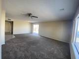 2290 Seabring Dr - Photo 5