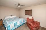 1790 Los Lagos Dr - Photo 12