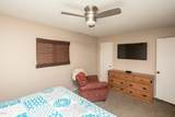 1790 Los Lagos Dr - Photo 13