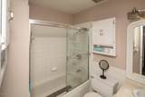 1790 Los Lagos Dr - Photo 14