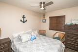 1790 Los Lagos Dr - Photo 16