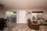 1790 Los Lagos Dr - Photo 4