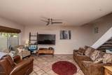 1790 Los Lagos Dr - Photo 5