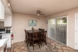 1790 Los Lagos Dr - Photo 7