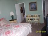 1720 Bahama Ave - Photo 2