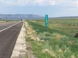Lot 28 Route 66 - Photo 7