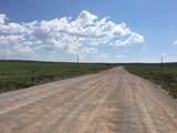 Lot 28 Route 66 - Photo 8