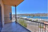 8510 River View Villas Dr - Photo 13
