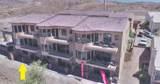 8510 River View Villas Dr - Photo 2