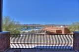8510 River View Villas Dr - Photo 26