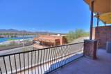 8510 River View Villas Dr - Photo 27