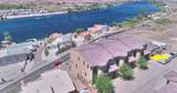8510 River View Villas Dr - Photo 3