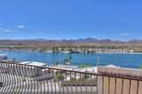 8510 River View Villas Dr - Photo 37