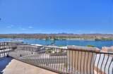 8510 River View Villas Dr - Photo 38