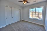 8551 Avocet Dr - Photo 25