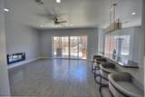 8551 Avocet Dr - Photo 4