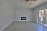 8551 Avocet Dr - Photo 6