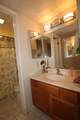 3210 Sweetwater Ave - Photo 11