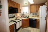 3210 Sweetwater Ave - Photo 2