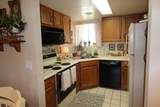 3210 Sweetwater Ave - Photo 3