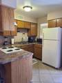 256 Lake Havasu Ave. Ave - Photo 3
