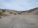 4205 Peruvian Dr - Photo 12
