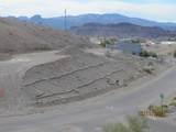 4205 Peruvian Dr - Photo 18