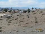 4205 Peruvian Dr - Photo 19