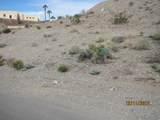 4205 Peruvian Dr - Photo 2