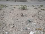 4205 Peruvian Dr - Photo 26