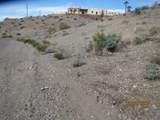4205 Peruvian Dr - Photo 27