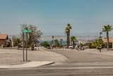 470 Acoma Blvd - Photo 49